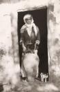 Palishkesh, 1950s