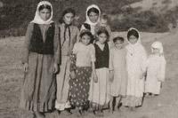 Yardimli, 1960s