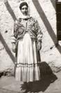 İliçev rayonu, Kərimbəyli kəndi, 1970-ci illərdə
