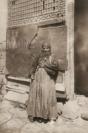 Shusha, 1900s