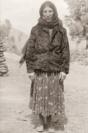 Kəlbəcər rayonu, Zar kəndi, 1970-ci illərdə