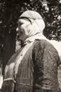 Şaxbuz rayonu, Rameşin kəndi, 1972