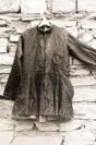 Akstafa 1973