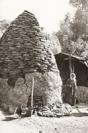 Gegdere Village, Lerik Village, 1971
