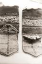 Qazax rayonu, corablar, 1970-ci illərdə