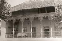 Sheki 1963