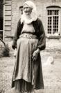 Ingiloi woman 1960s