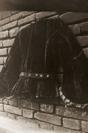 Мужская верхняя одежда в Гяндже