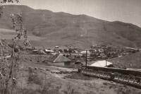 Yardimli, 1962