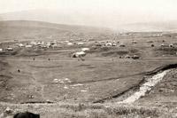 Hacibulaq 1950s