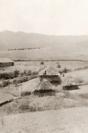 View of Sigdash, Masalli district; 1967