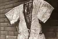 Женская верхняя одежда в Гяндже