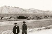 Boys from Kelbecar, 1960s