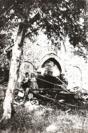 Vartashen, 1990s