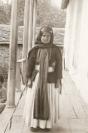 Село Азра, 1920-ые гг.