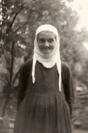 Закатальский район, село Мосул, 1960-ые гг.