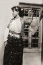 Мингечевир 1940-ые гг.