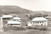 Tengiadumi Village, Lerik District, 1982