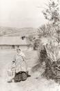Лерикский район, село Джангимирег, 1974 г.