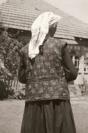 Белоканский район, село Катех, 1960-ые гг.