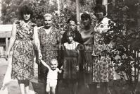 Vartaşen, Nic kəndi, 1990