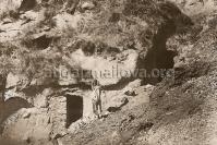 Из экспедиции Наркомхоза АССР 1933 г.