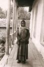 Azra Village, 1920s