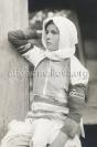 Talysh woman, Astara, 1928