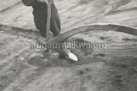 Лерикский район, село Чайруд, 1959 г.
