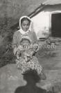Астаринский район, село Паликенд, 1959 г.