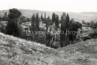 Landscape 1958