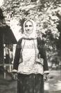 Масалинский район, село, 1967 г., мать Тагиева